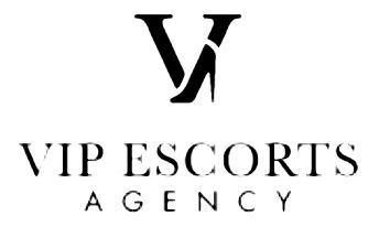vip-escorts-agency-logo
